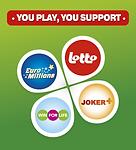 Loterie-Nationale-2019-LOGOBaseline_Mult