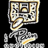 Le_Pain_Quotidien_logo.png