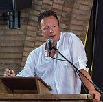 2016-05-22 lezing kapel.jpg