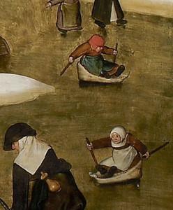 Detail Volkstelling 2 sleeën
