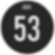 New Logo Gids 53 def black.png