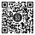 QR Code podcast.png