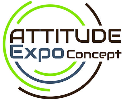 logo 500x400.jpg