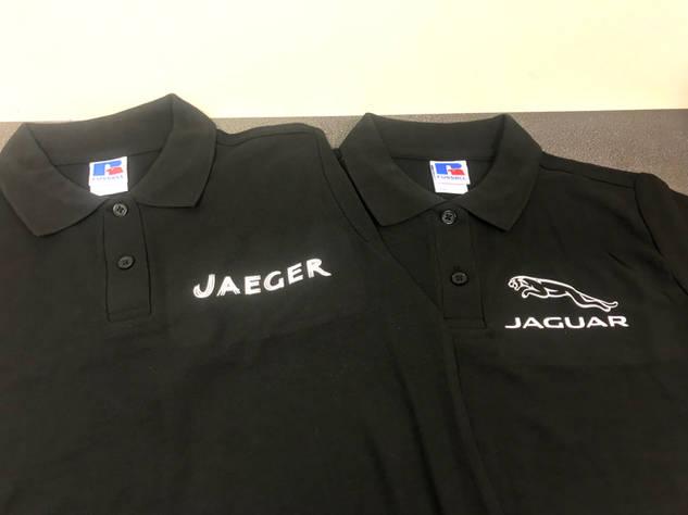 Jaegar Jaguar Printed TShirts.jpg