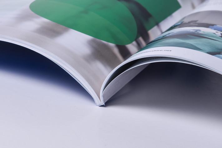 Interprint-317.jpg