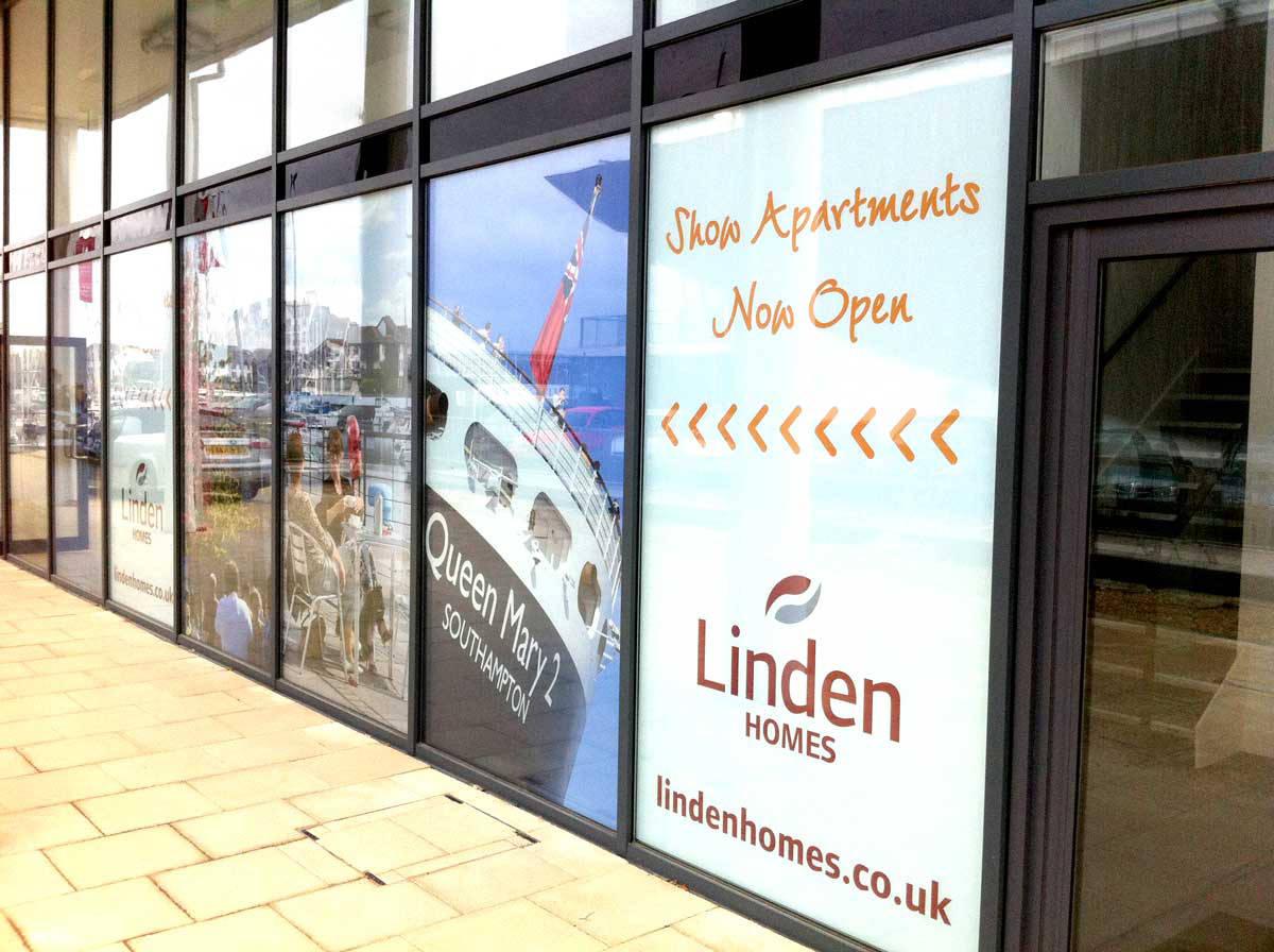 Linden-Homes-Window-Graphics.jpg