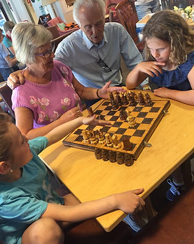 Sjakk 2.jpg