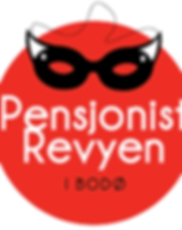 Pensjonistrevyen_bodø.png