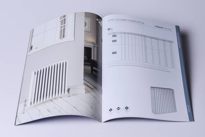 Interprint-280.jpg