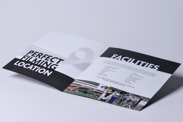 Interprint-200.jpg