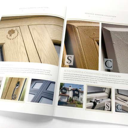 Printed Brochure.jpg