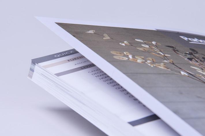 Interprint-324.jpg