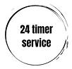 24 timer service.png