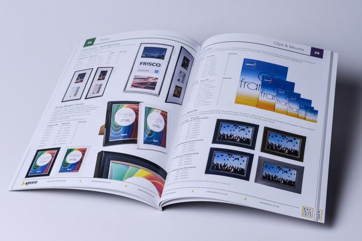 Interprint-231.jpg