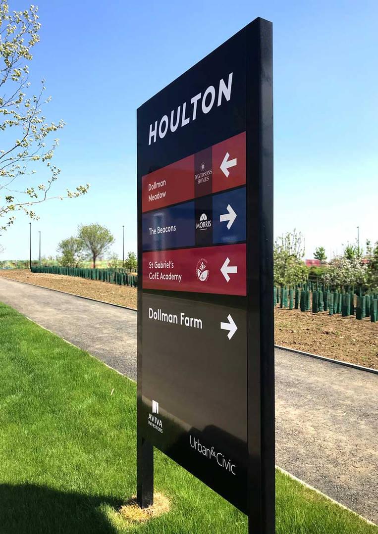 Houlton-Outdoor-Sign.jpg