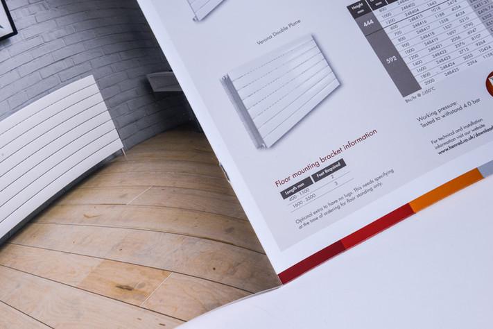 Interprint-297.jpg