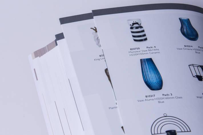 Interprint-347.jpg
