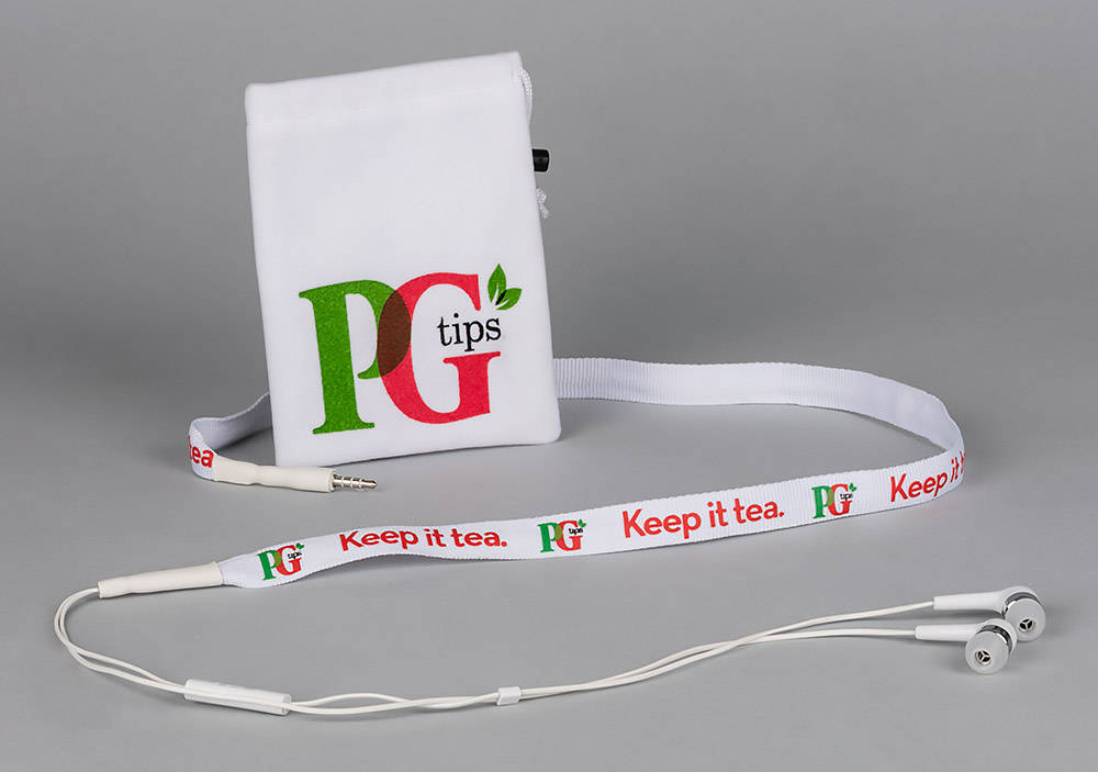 PG Tips Primas.jpg