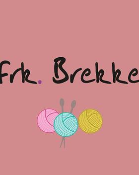 Frk Brekke.jpg
