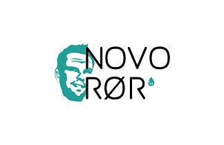 novo_ror_final.jpg