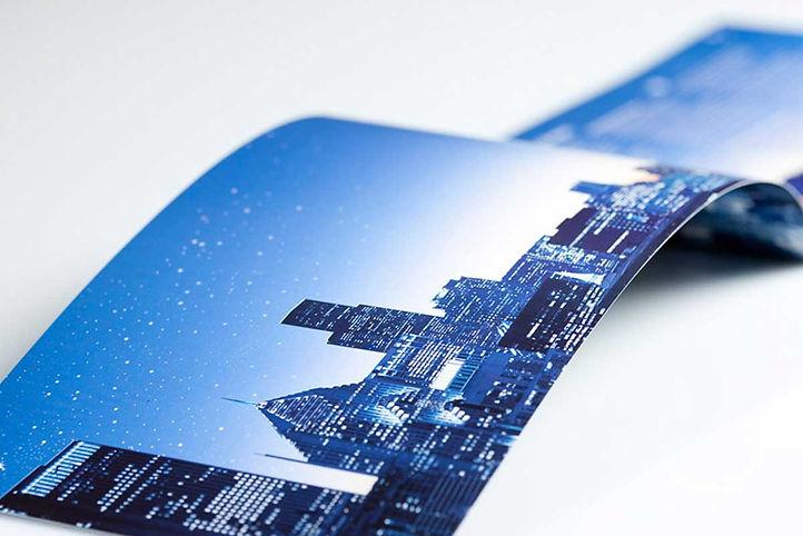 Printed-Brochures.jpg
