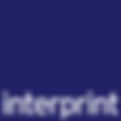 Interprint-MASTER-logo.png