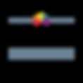 Tusenhjemmet logo.png