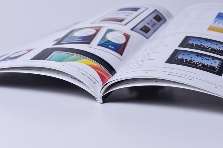 Interprint-241.jpg
