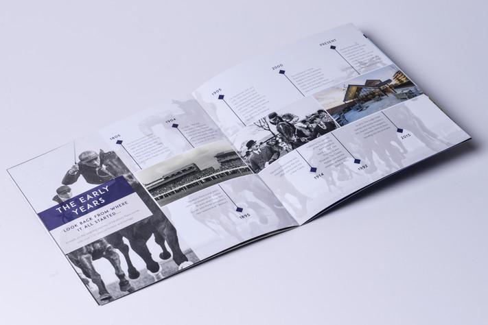 Interprint-177.jpg