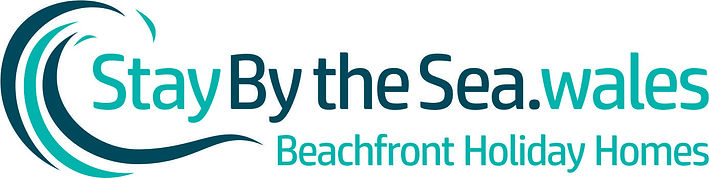 stay by sea logo3.jpg