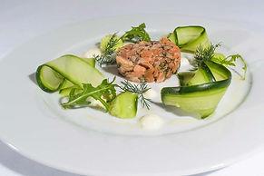 Salmon-Starter-Plate.JPG
