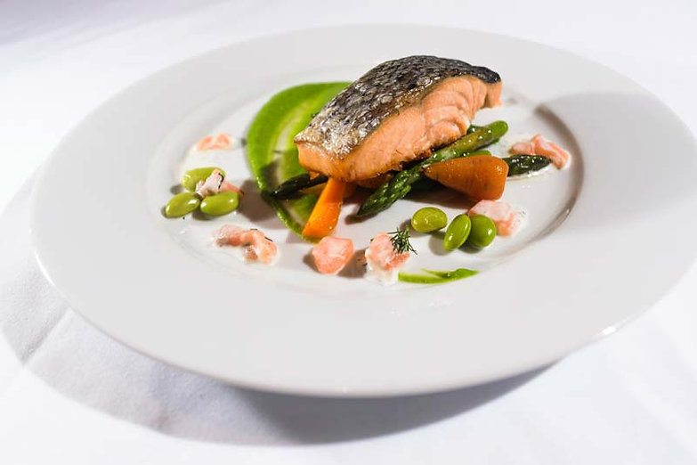 Salmon-main-course.jpg