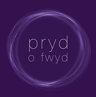 Pryd-Logo-Retina.JPG