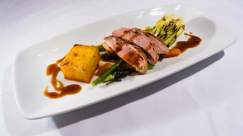 Fillet-of-lamb.JPG