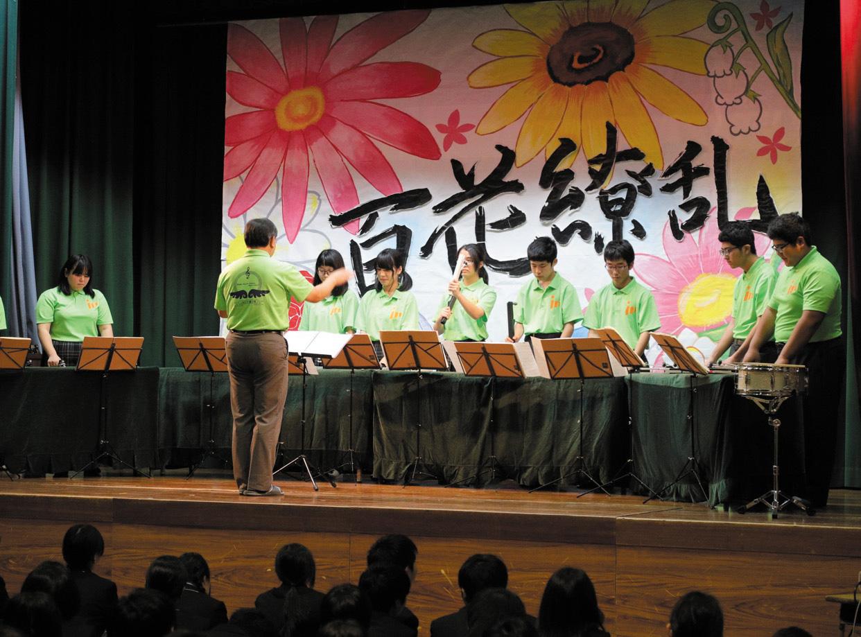 1.文化祭