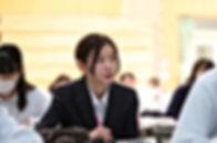 看護専攻科.JPG