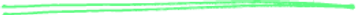 Asset 1_2x.png