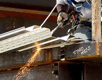 Welding Equipment Repair