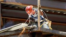 Il Datore di Lavoro non risponde dei danni da infortunio del lavoratore che ponga in essere condotte