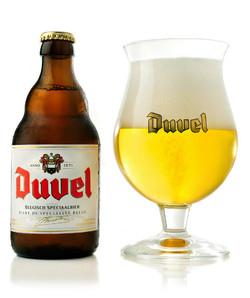 Duvel_900