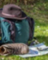 hiking-1312226__340_02.jpg