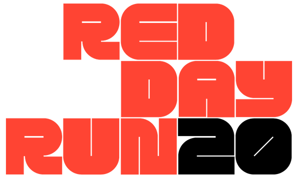 Red Day logo.png