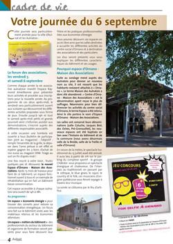 Aulnat Magazine 134-2