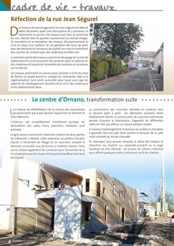 Aulnat Magazine 131