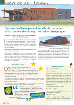 Aulnat Magazine 127-2
