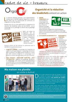 Aulnat Magazine 130
