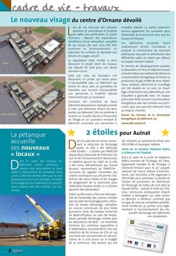 Aulnat Magazine 128