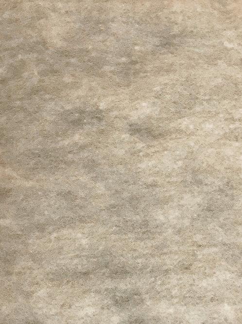 100% Gotland Wool Batt (3.5 oz)
