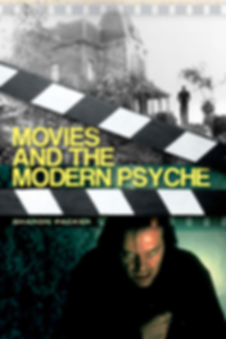 movies, modern psyche, psychiatry, popular culture, psychiatry in popular culture