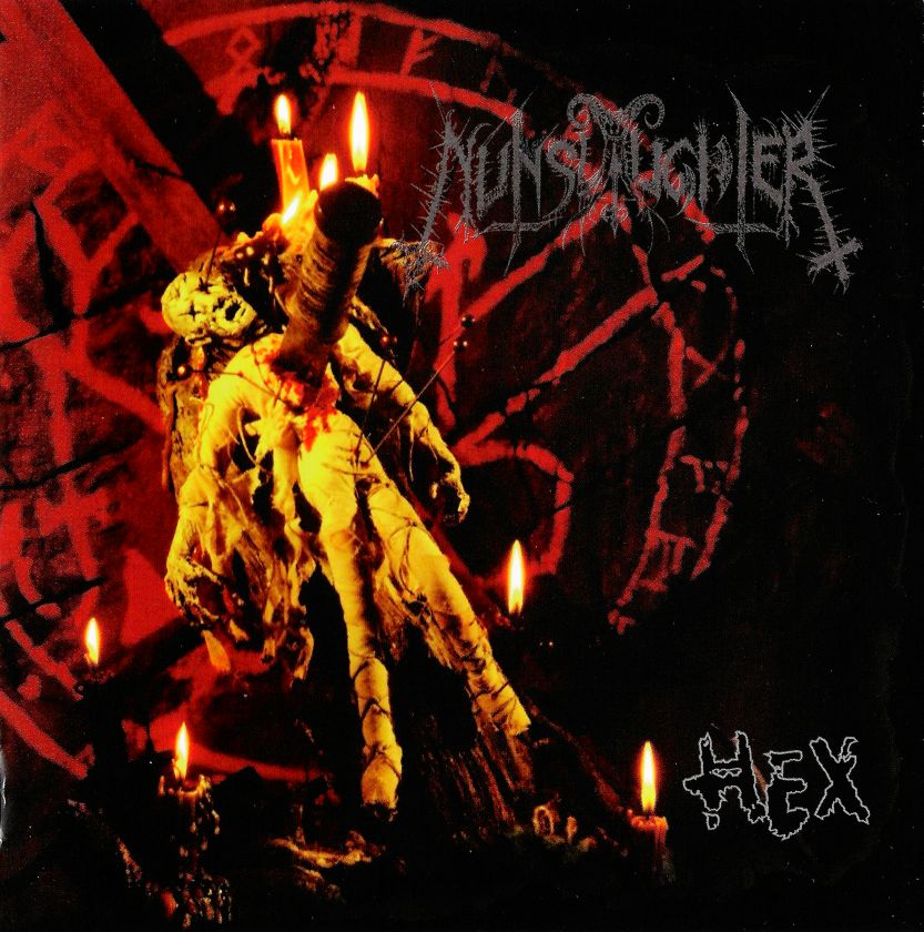 Nunslaughter Hex